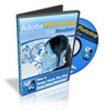 Thumbnail Adobe Photoshop For Newbies Video Guides, MRR!