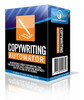 Thumbnail Copywriting Automator - Resell Rights